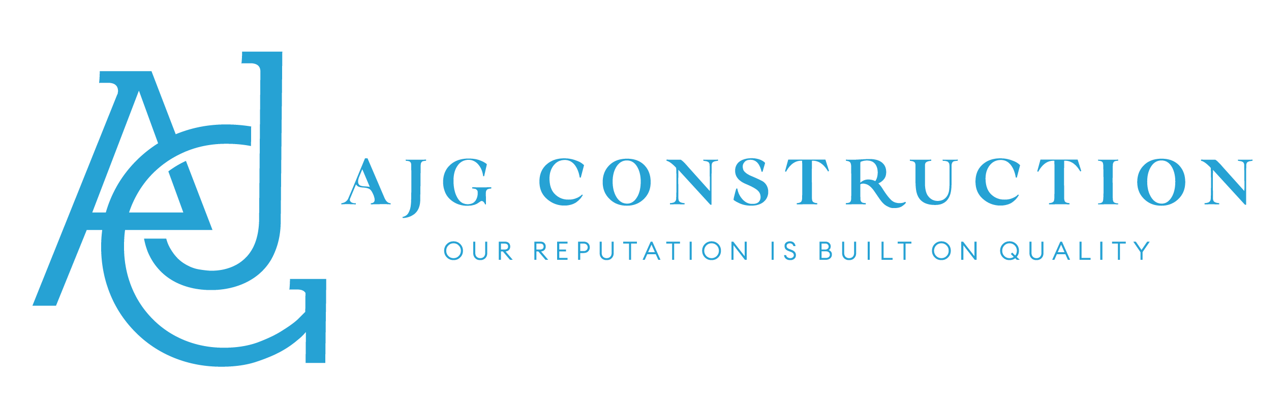 AJG Construction