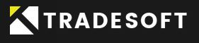 Trade Software